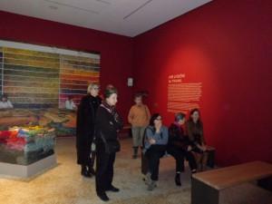 musée Rath 1 janv 2014