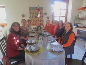 repas inter colette jan 15